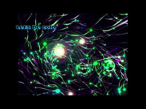 La Roux  In For The Kill Skrillex Remix LYRICS