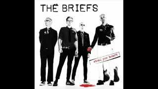 The Briefs - Can
