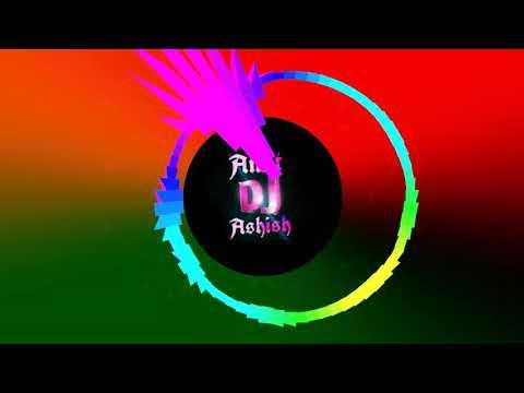 Shyam Bansi Bajate Ho Remix by Amit Ashish