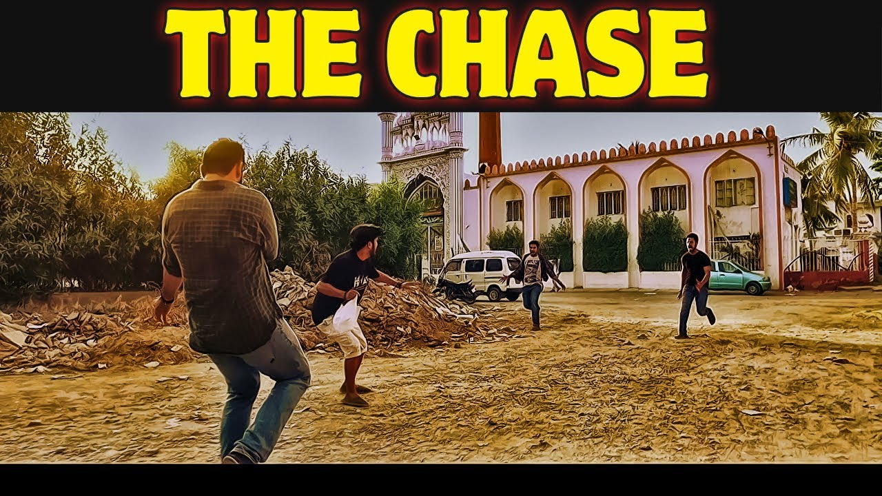 the chase Directed by arthur penn with marlon brando, jane fonda, robert redford, eg marshall the escape of bubber reeves from prison affects the inhabitants of.