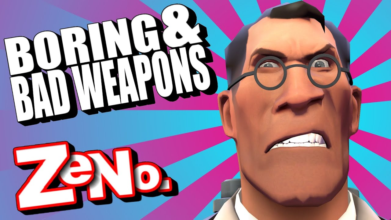 how to get free weapons in tf2 2016