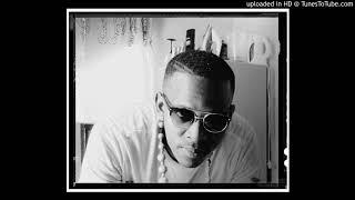 Dj Merlon feat. Soulstar & Mondli Ngcobo - Thembalami (256  kbps) (mp3-youtube.cc)