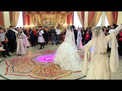 kumikskaya-svadba