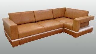 Угловые диваны на заказ(, 2015-08-03T06:51:58.000Z)