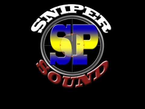 sniper sound dancehall 2k14