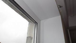 Чем отделать стены в деревянном доме внутри: видео-инструкция по монтажу своими руками, особенности отделки окон, варианты, цена, фото