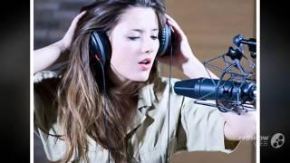 Уроки вокала бесплатно — Спб xAYAvntHlrfQYUX