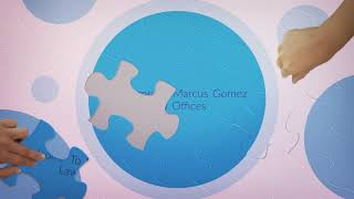 Marcus Gomez Law Offices : Family Law Lawyer in Downey CA