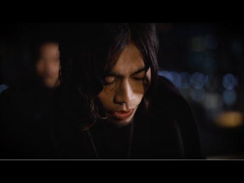 【切なく前向きになる曲】ROYALcomfort - 夜風