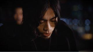 ROYALcomfort - 夜風