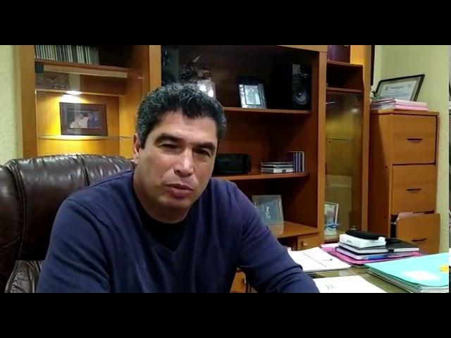 Urge reactivar desarrollo urbano en Xalapa