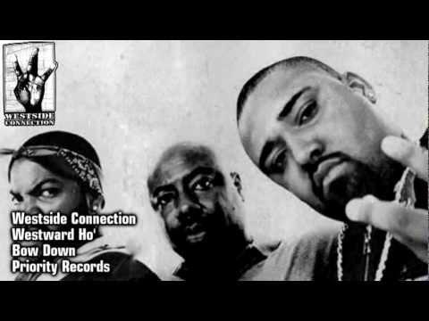 Westside Connection - Westward Ho' [Traduzido] [Alta Definição - HD]