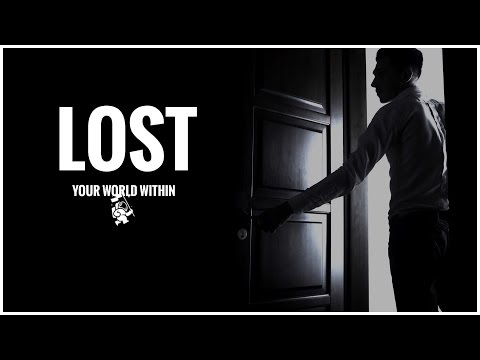 Motivational Video - Lost