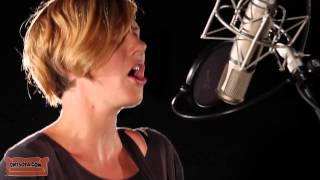 Rhiannon Mair Why Can T I Be Your Girlfriend Ft The Ont Sofa Crew Ont Sofa Gibson Sessions