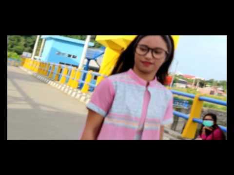 Gadis-The CS(Official video karaoke)
