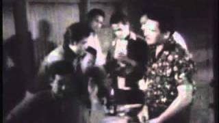 FPJ:TOUGH GUY (1959)Part 10