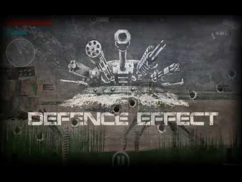 скачать defence игру компьютер effect на