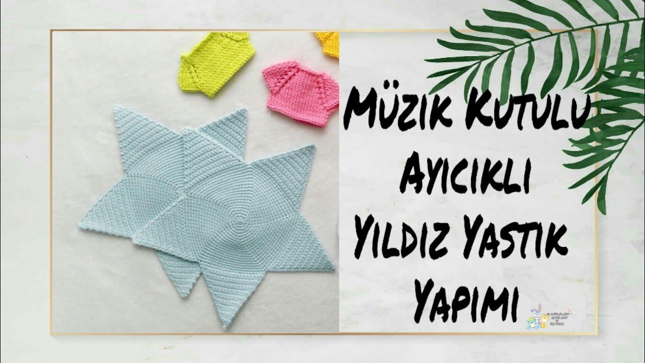 Ali Hikmet Paşa Mahallesi içinde, ikinci el satılık Yıldız yastık ...   720x1280