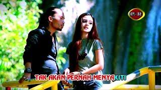 Kita Harus Berpisah - Arya Satria feat. Irenne Ghea (Official Music Video)