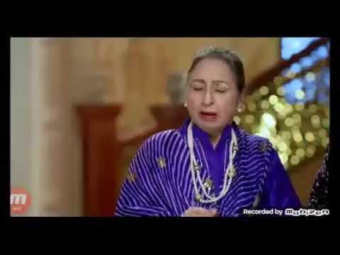 أنيتا تهز قصر أوبيروي بصوتها 😂😂😂😂😂😂😂😂😂😂مقطع بقناتي السابقة thumbnail