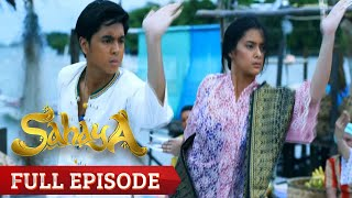 Sahaya | Full Episode 122 (Finale)