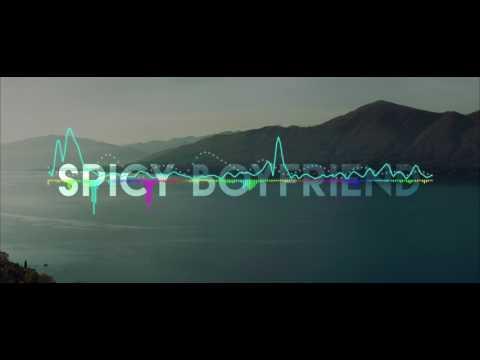 SPICY BOYFRIEND - Shawn Wasabi