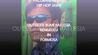 Video HIP HOP JAWA PACOBANING URIP download MP3, 3GP, MP4, WEBM, AVI, FLV Agustus 2018