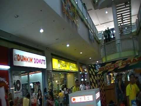 San Fernando Pampangga SM Mall...