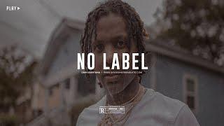 FREE Nafe Smallz x Lil Durk - No Label TYPE BEAT 2019 Prod. DarioSantana