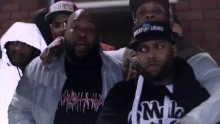 The Jacka - Right Away
