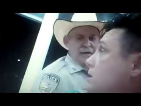 Corruption In Kaufman County