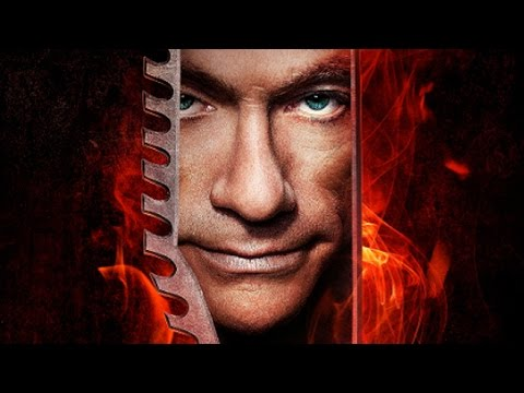 enemies-closer-(2013)-movie-review
