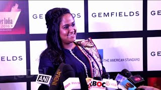 Arpita Khan Naughty Comment On Salman Khan  Lulia Vantur Marriage