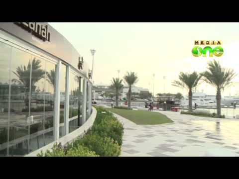 Abu Dhabi makes plans to attract more Indian tourists