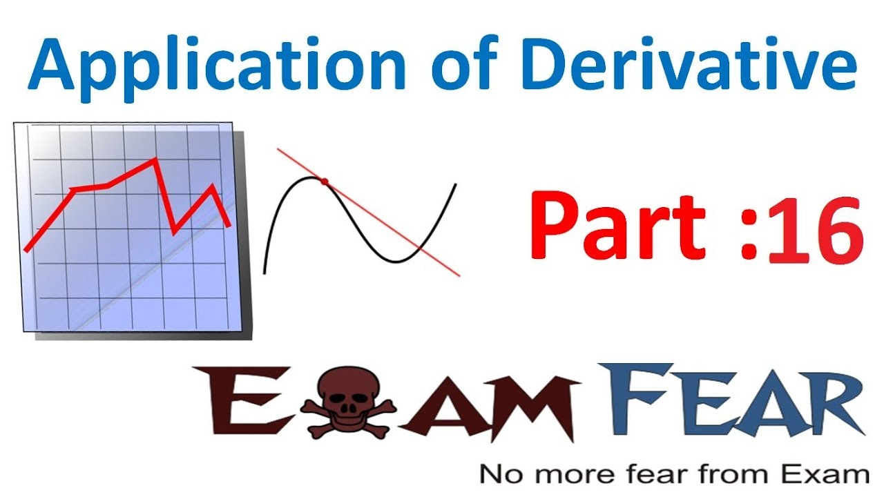 Maths application of derivatives part 16 approximation cbse maths application of derivatives part 16 approximation cbse mathematics xii 12 biocorpaavc Image collections
