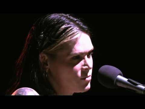 Beth Hart - Sister Heroine @ the Echoplex 6-13-10