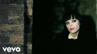 Repeat youtube video Crystal Castles - Celestica