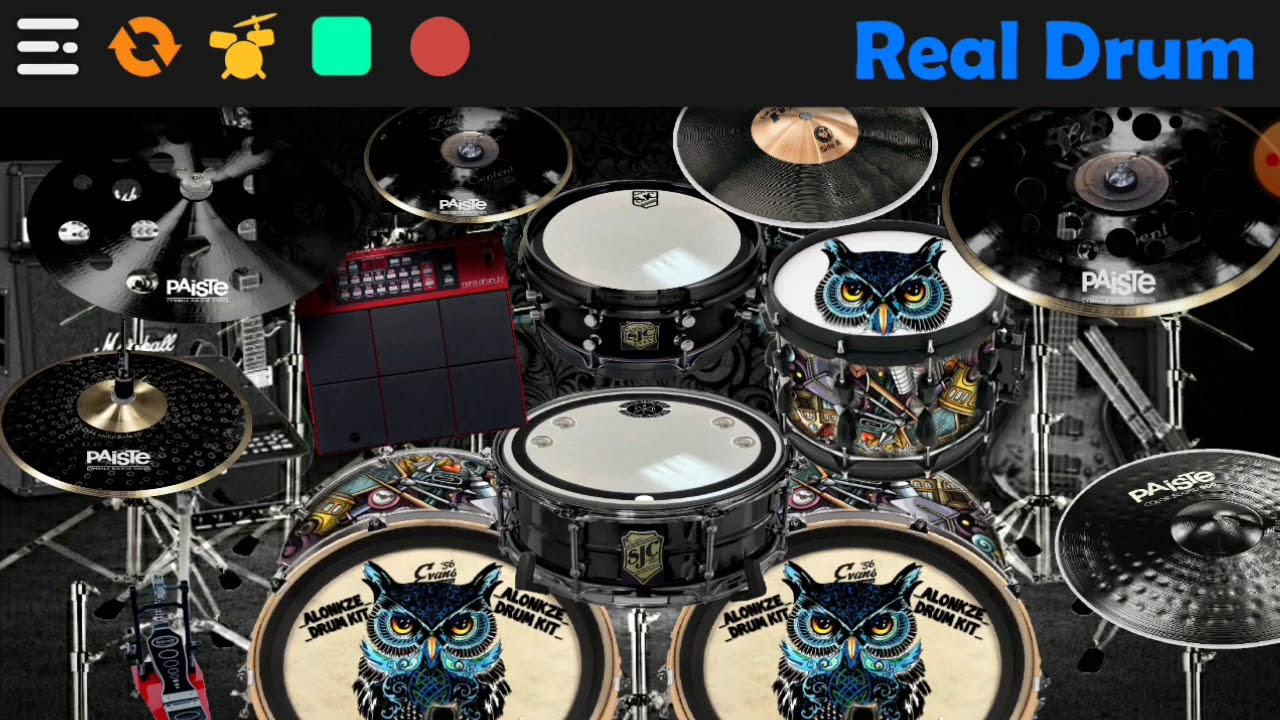 BLINK 182  STAY TOGETHER FOR THE KIDS (REAL DRUM COVER)