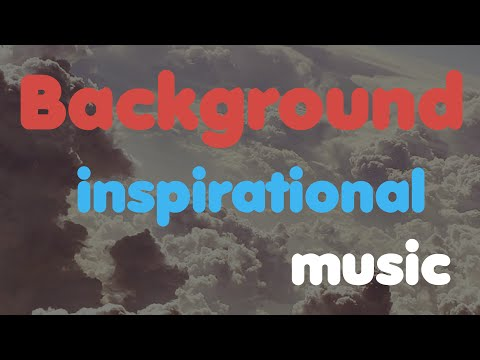 Best royalty free background music for video, presentation, advertising (commercial)! #6