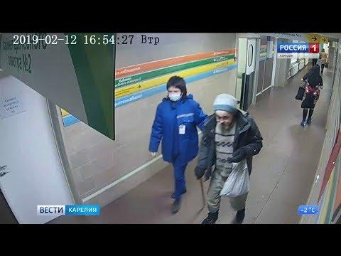Новые подробности скандальной истории в БСМП в Петрозаводске