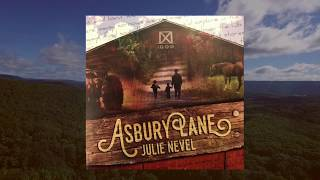 Julie Nevel | Asbury Lane (remix) [MUSIC VIDEO]