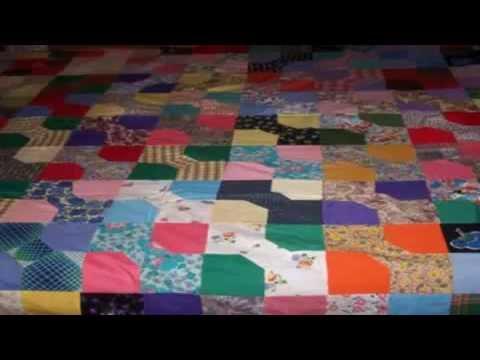 Beginners Quilt Block Patterns Free Bow Tie Blocks