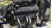 Holley Upgrades the famous Ultra HP Carburetors with new