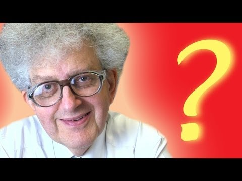 More professor q and a periodic table of videos periodic table more professor q and a periodic table of videos periodic table of videos urtaz Images