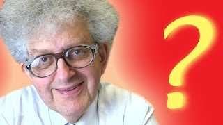 More Professor Q And A - Periodic Table Of Videos- Periodic Table Of Videos