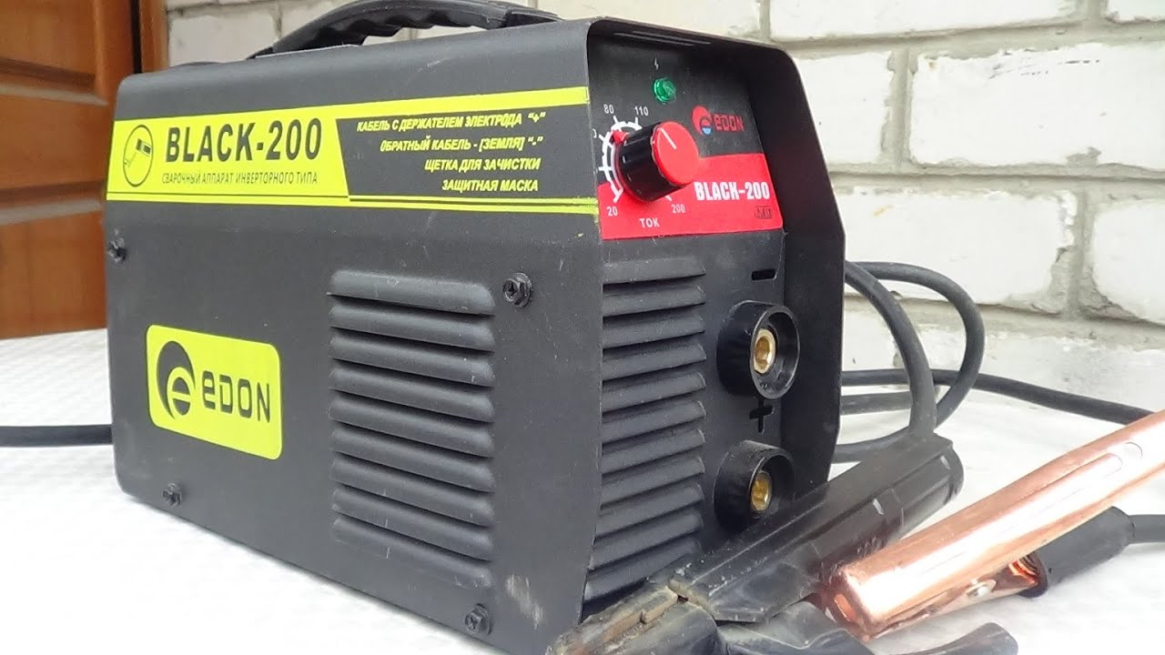 Сварочный аппарат ben 200 стабилизатор напряжения для телевизора defender