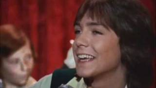 The Partridge Family - There