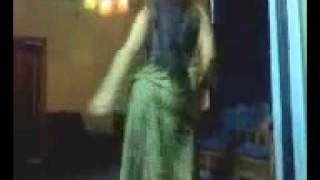 Ghazala javed Sex Dance