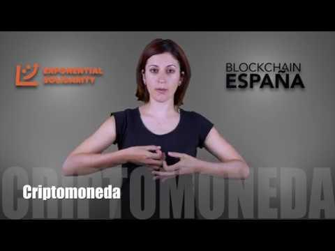 Criptomoneda LSE