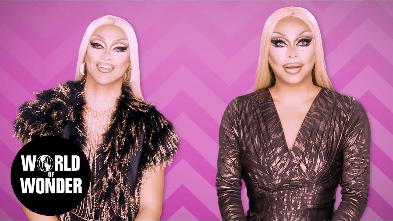 fashion-photo-ruview-with-martin-raven-baby-drag-w-violet-alaska-naomi-mariah-morgan-laila